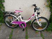KTM Wild Cat Kinder Fahrrad