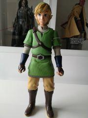NintendoThe Legend of Zelda50cm Figur