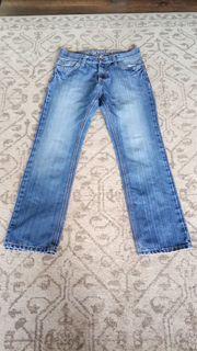 Herren Jeans - Hose Größe 50