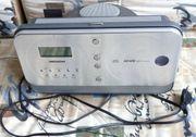 Medion MD 81919 Sound System