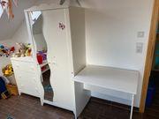 Kinderzimmer Möbel