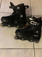 Inline Skates Größe 44 von