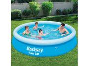 Bestway Pool 3 66 x
