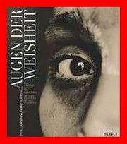 Augen der Weisheit - Das spirituelle