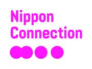 Praktika beim 20 Nippon Connection
