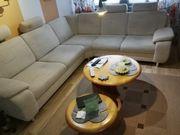 Couch Sessel Hochwertig Imprägniert Top