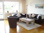 Möbl Wohnung f max 3