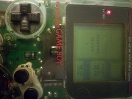Gameboy mit Tetris: Kleinanzeigen aus Finsing - Rubrik Game Boy
