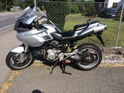 Motorrad Ducati Multistrada 1000DS neue