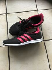 Adidas Sportschuhe Gr 36 2