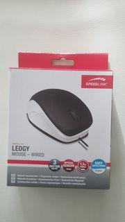 Computer Maus zu verkaufen