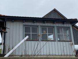 Carport: Kleinanzeigen aus Dornbirn - Rubrik Garagen, Stellplätze