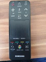 Samsung Smart touch Fernbedienung