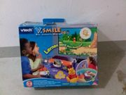 Vtech V Smile Spielkonsole