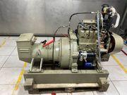 Generator 13KVA Diesel