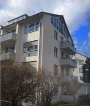 2-Zimmer-Wohnung ca 67m2 in Top-Lage