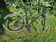 Stevens Fahrrad
