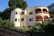 Vermiete Ferienhaus von privat in