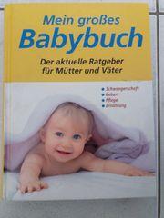 Ratgeber Baby Kinder