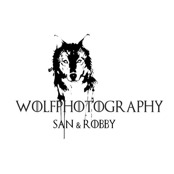 Business Karriere Bewerbung Ausbildungsfoto Fotoshooting