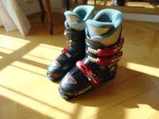 Skischuh Kinder Größe 25 0 -