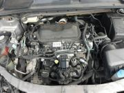 Motor Ford Mondeo MK4 2007-2014