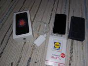 IPhone se 32 Gigabyte