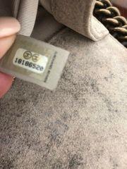 Chanel Boy Medium Antik Hardware
