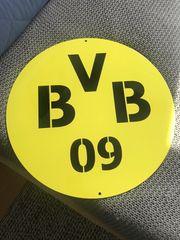 BVB Wandelement