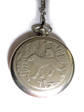 Schöne Taschenuhr von Molnija: Kleinanzeigen aus Nürnberg Wetzendorf - Rubrik Uhren