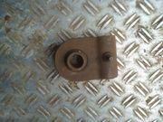 Hubspindel D25 Hydraulik