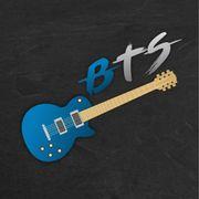 Bassist für Rock Pop Coverband