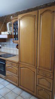 Einbaukueche in Radebeul - Haushalt & Möbel - gebraucht und ...