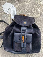 Gucci bag neu