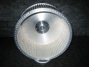 Laufrad Alu Metall Laufradschmiede 32