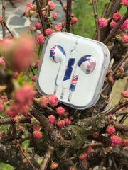 Kopfhörer neu Apple Iphone Samsung