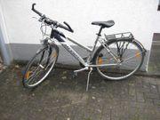 28 Zoll Alu Damen-Fahrrad Merida