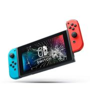 Nintendo Switch EXPRESS Reparatur in
