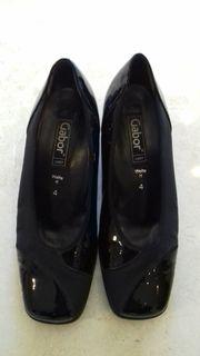 Gabor Schuhe in Rastatt Bekleidung & Accessoires günstig