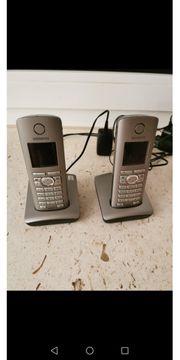 Telefon Siemens S45