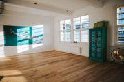 Räume zur Untermiete für Workshops