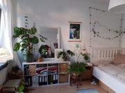 Helle 3 Zimmerwohnung am Kleinen