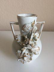 Hochwertige Blumenvase
