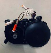 New Kalkhoff Elektromotor