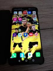 Huawei Mate 20 in einwandfreiem