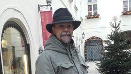 Bekanntschaften in Salzburg - Partnersuche & Kontakte