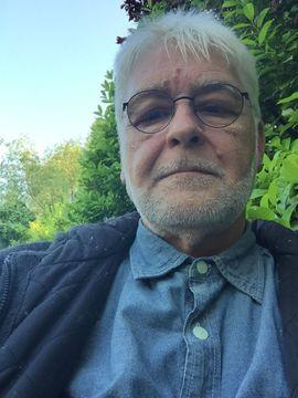 Bekanntschaft aus donawitz Sex treffe in Elmshorn