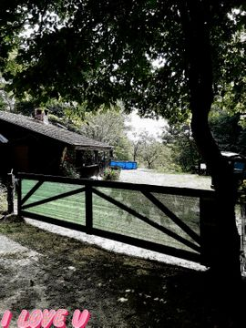Reisepartner/-in - Fkksonnenoase in Kroatien für Reifes