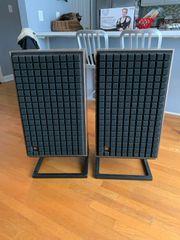 JBL L100 Classic Lautsprecher gebraucht