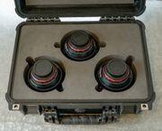 Canon CN-E Cine Prime Objektiv